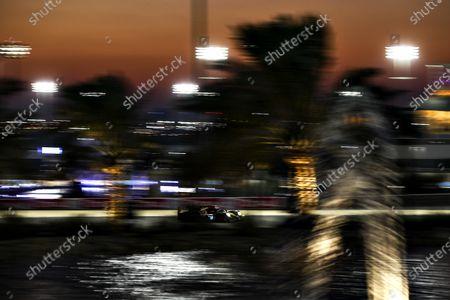 BAHRAIN INTERNATIONAL CIRCUIT, BAHRAIN - NOVEMBER 14: #37 Jackie Chan DC Racing Oreca 07: Ho-Pin Tung, Gabriel Aubry, Will Stevens during the Bahrain II at Bahrain International Circuit on November 14, 2020 in Bahrain International Circuit, Bahrain. (Photo by JEP / LAT Images)