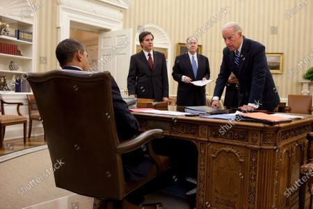 Editorial picture of Cameron Official Dinner Arrival, Washington, District of Columbia, USA - 14 Mar 2012