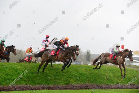 Editorial image of Horse Racing - 24 Nov 2020