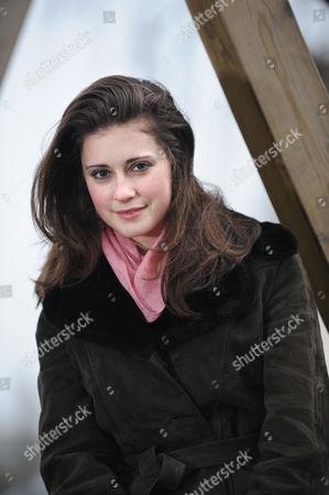 Mary-Jess Leaverland