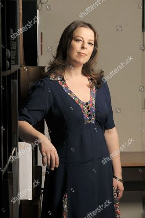 Jemima Dury
