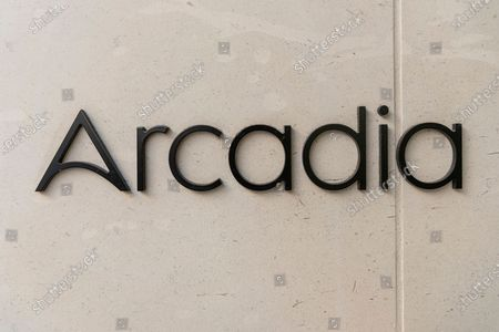 Editorial image of Arcadia and Debenhams announce closure of stores, London, UK - 01 Dec 2020
