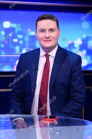 Wes Streeting - Shadow Minister for Schools