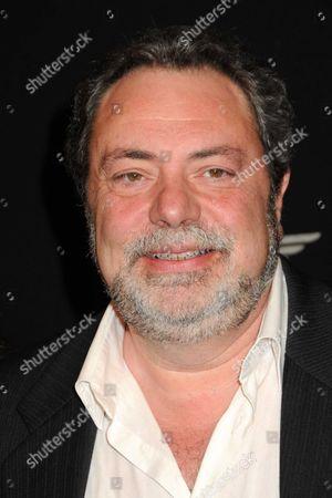 George Gallo director