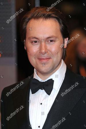 Christian McKay