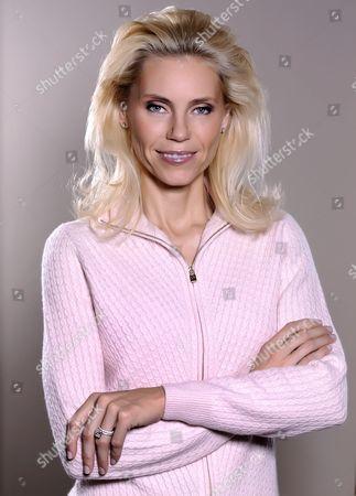 Anna Anka