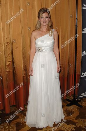 Editorial photo of 18th Annual Movieguide Faith and Values Awards, Beverly Hills, Los Angeles, America - 23 Feb 2010