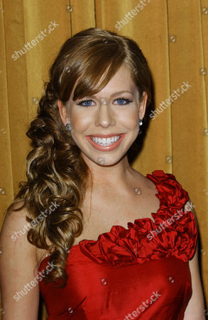 Editorial picture of 18th Annual Movieguide Faith and Values Awards, Beverly Hills, Los Angeles, America - 23 Feb 2010