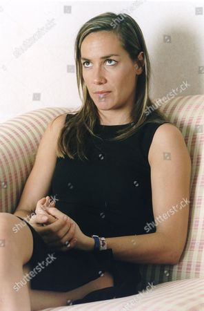 Tara Palmer Tomkinson Pictured At Home Where In A Mail On Sunday Exclusive She Talked To Fiona Barton About How Cocaine Almost Killed Her And How The Love Of Her Parents Charles And Patti Palmer Tomkinson Helped Get Her Through The Troubled Times And How She Learned That Boyfriend Greg Martin Was'nt The Man For Her