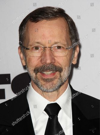 Dr. Ed Catmull