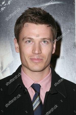 Editorial photo of 'Brooklyn's Finest' film premiere, New York, America - 02 Mar 2010