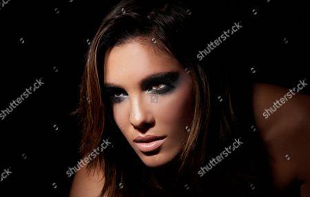 Danielle Ruah