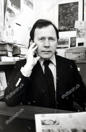 Anthony Haden-guest Journalist Journalist Anthony Haden-guest Was Born In Paris On 2 February 1937. The Son Of Peter Haden-guest And Grandson Of Leslie Haden Haden-guest A Labour Mp.