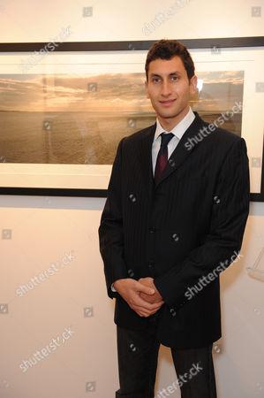 Karim Fayed