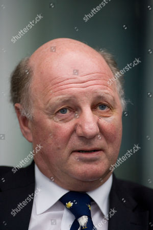 Jim Paice, Shadow Minister for Agriculture and Rural Affairss