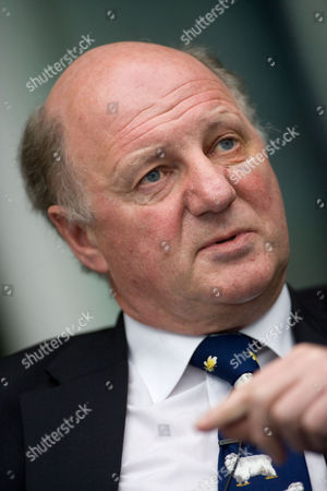 Jim Paice, Shadow Minister for Agriculture and Rural Affairs