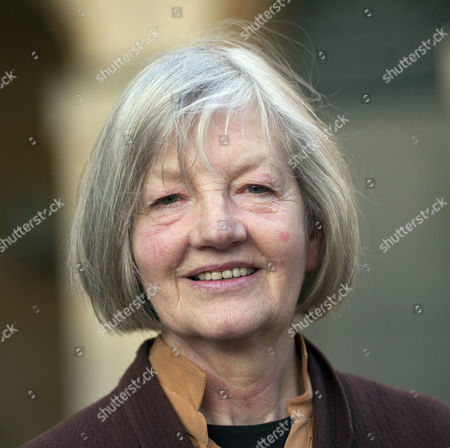 Editorial picture of Sunday Times Oxford Literary Festival, Oxford, Britain - 22 Mar 2010
