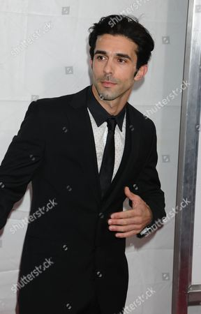 Editorial image of 'Why Did I Get Married Too' Film Premiere, New York, America - 22 Mar 2010