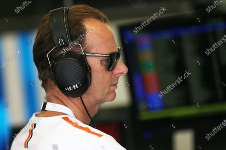 Editorial image of WEC, 24 Hours of Le Mans, Circuit de la Sarthe, France - 13 Jun 2018
