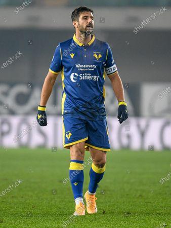 Miguel Veloso (Hellas Verona)