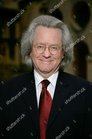 Stock Image of AC Grayling