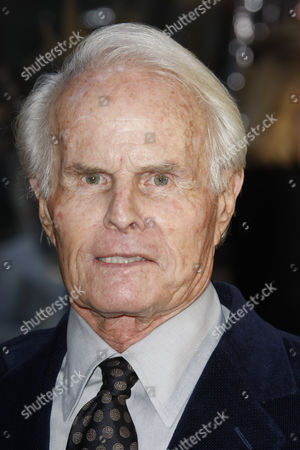 Richard Zanuck- Producer