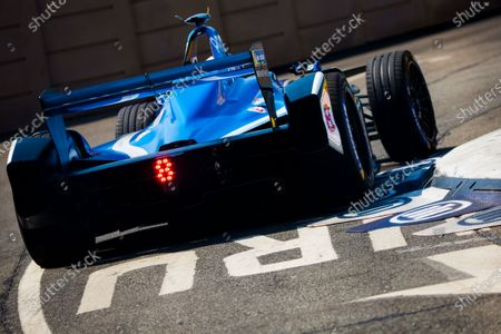 Nicolas Prost (FRA), Renault e.Dams, Renault Z.E 17.