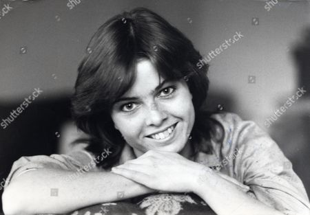 Charlotte Attenborough Actress.
