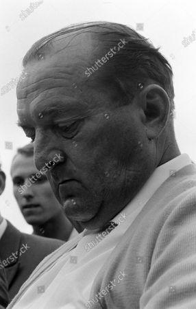 Hermann Lang.