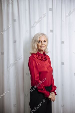 Elisabeth Grigou