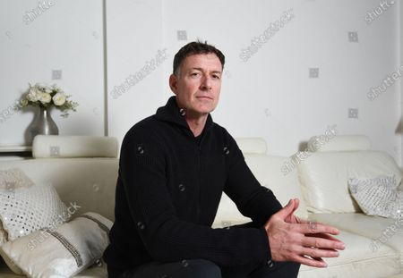 Stock Photo of Football's dementia scandal Chris Sutton's father Mike, a former footballer, passed away on boxing day after suffering with dementia for a decade. this is his son's powerful tribute it wasn't fair for my dad's life to end in this way. Alone in a room in a world of his own, without any member of his family by his side. Over the last decade my proud dad has been stripped, slowly and piece by piece, of his dignity by dementia. I only hope and pray that somehow, when he was taking his final breaths, he knew how much people respected and thought of him, and how much his family and close friends loved him.