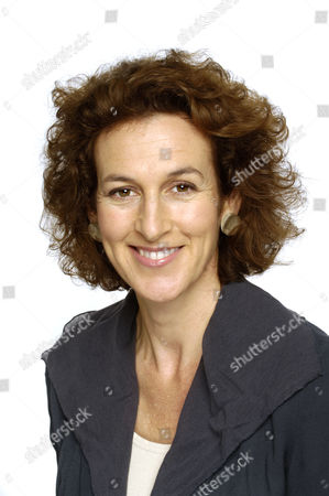 Editorial photo of Gillian Merron, Labour MP for Lincoln, Britain - 21 Aug 2007