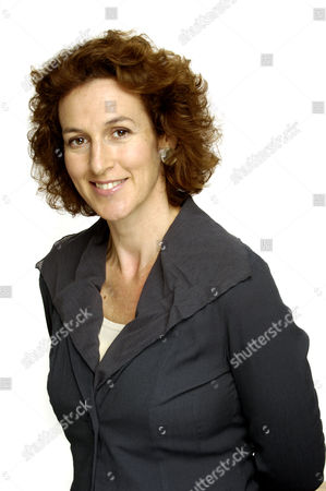 Stock Photo of Gillian Merron