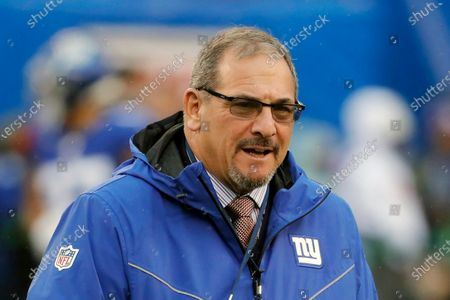 While sick of the losing seasons, co-owner John Mara felt the New York Giants established a foundation and culture under rookie coach Joe Judge, giving him optimism the playoffs may not be far away. Mara also disclosed Wednesday, Jan. 6, 2021, 69-year-old Dave Gettleman would be back for a fourth season