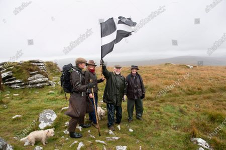 Stock Image of Mcc0097089 