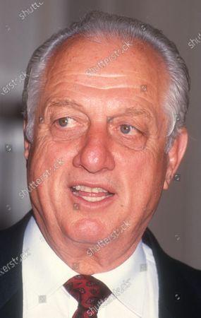 Tommy Lasorda, 1990s