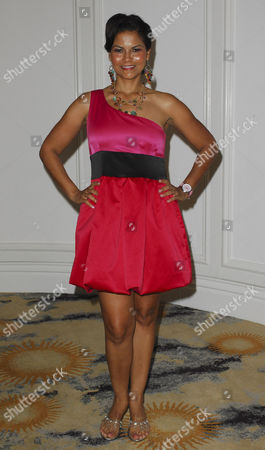 Editorial picture of 30th Silver Rose Gala & Auction, Beverly Hills, Los Angeles, America - 18 Apr 2010