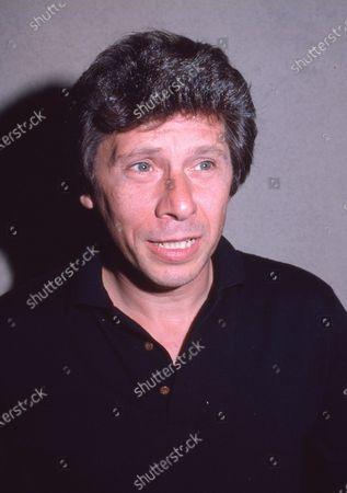 Robert Walden 1979