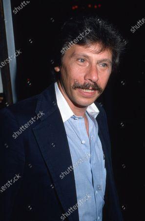 Robert Walden 1981