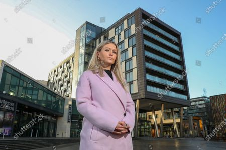 Big building firms face a multibillion-pound levy to help families pay to repair homes with dangerous cladding in the wake of the Grenfell fire. It could a mean a levy on all high rise flats and possibly a separate charge on major developments to atone for building tens of thousands of flats and homes with unsafe cladding and insulation in recent decades. It is part of a package of measures being discussed by Chancellor Rishi Sunak and Housing Secretary Robert Jenrick to meet Britain's estimated £15billion post-Grenfell repair bill. The levy could raise up to £200million a year - a total of £2billion over ten years. The inquiry into the 2017 Grenfell fire in Kensington, west London, in which 72 people died, has exposed how hundreds of apartment blocks were built which do not comply with safety regulations. The Government has said developers and building owners should fix the safety crisis, but leasehold law means residents in the flats must foot the bill. Ministers are considering two annual levies to ease the financial burden on leaseholders: ? Adapting the existing 'community infrastructure levy' whereby developers pay to improve the community in return for planning permission. A special 'gateway levy' whereby developers would pay a levy on new high rise blocks of flats. It would meet demands by campaigners, backed by the Daily Mail, to stop big developers shirking their responsibility.