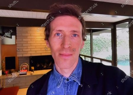 Stock Photo of Exclusive - Daryl Wein - How It Ends