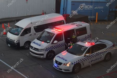 Israel extradites Malka Leifer, ex-principal accused of child sex abuse, Melbourne