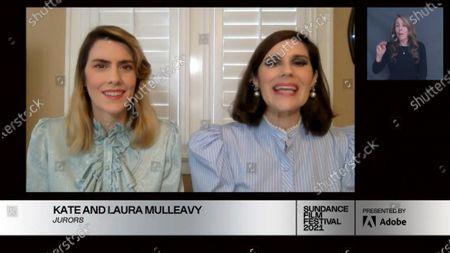 Kate Mulleavy, Laura Mulleavy