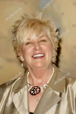 Mary Willard Event Co Chair