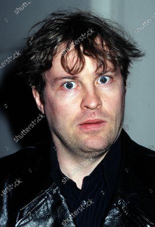 Ardal O'Hanlon - Father Ted 1998