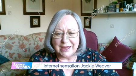 Jackie Weaver