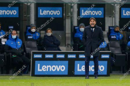 Antonio Conte (FC Internazionale)