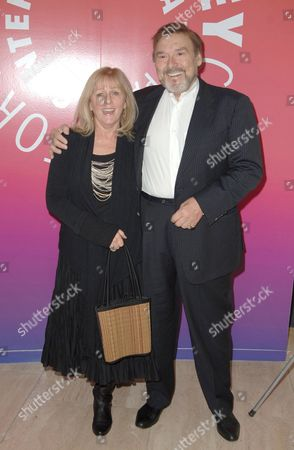 Editorial image of Days of Our Lives Book Party, Los Angeles, America - 29 Apr 2010