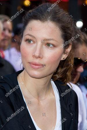 Jennifer Biel