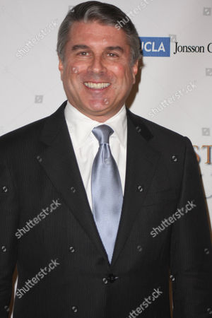 Editorial photo of Jonsson Cancer Center Foundation's 15th Annual 'Taste For A Cure', Los Angeles, America - 30 Apr 2010